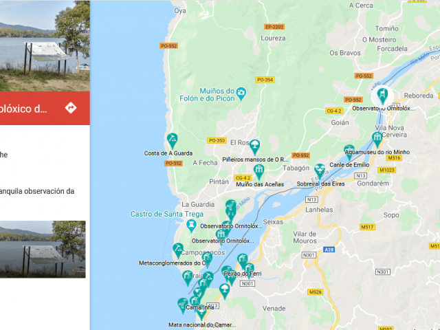 mapa-dixital-miño-transfronteirizo